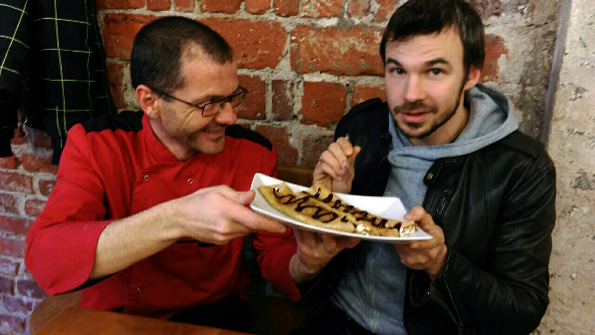 ivaylo-pancakes